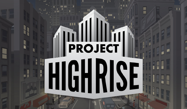 project-highrise-1