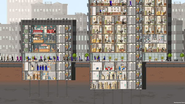 project-highrise-3
