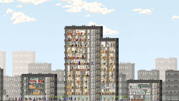 project-highrise-5