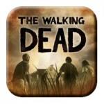 Третий сезон The Walking Dead от Telltale Games выйдет в ноябре