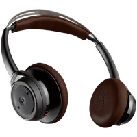 wireless-headphones-1