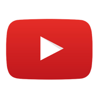Youtube-download-ios-0