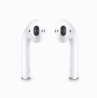 airpods-icon