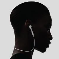 airpods-strap-icon