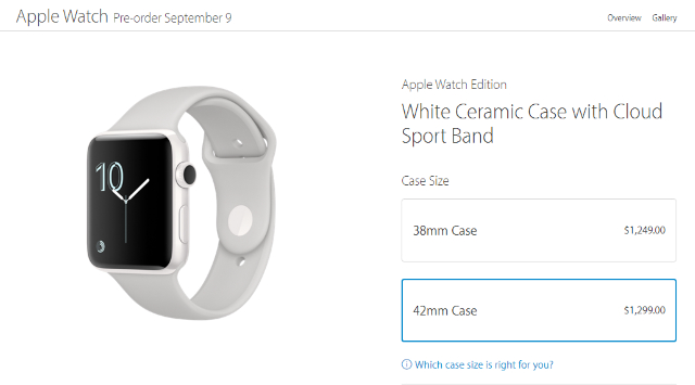 apple-watch-edition-ceramic