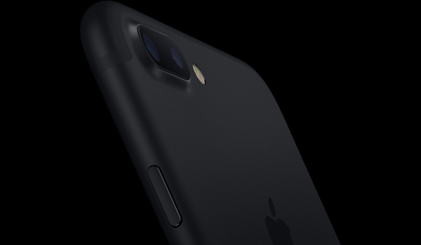 design_iphone-7-1