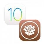 Как сделать джейлбрейк iOS 10 / 10.1.1