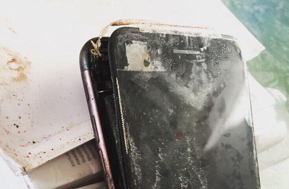 iphone-7-explose-1