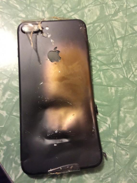 iphone-7-explose-2