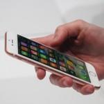 Сравнение скорости: iPhone 7 vs. iPhone 6s