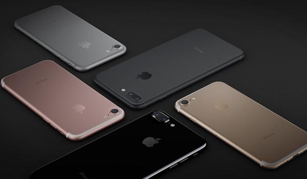 iphone-7-top-11