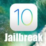 Хакер продемонстрировал джейлбрейк iPhone 7