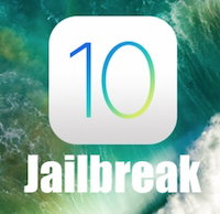 ios-10-jailbreak-icon