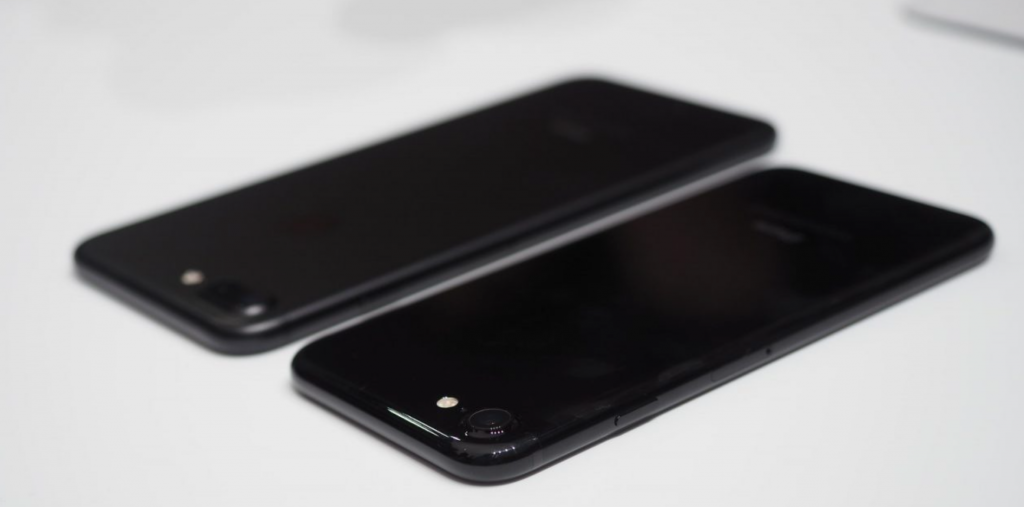 iphone-7-and-plus