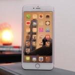 Как убрать «желтизну» экрана iPhone 7 и iPhone 7 Plus