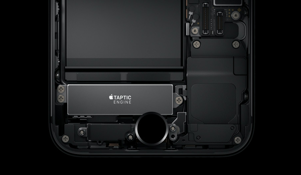 iphone-7-home-1