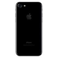 iphone-7-jet-black-icon