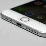 Экран, камеру и корпус iPhone 7 проверили на прочность