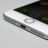 iphone-7-test-1