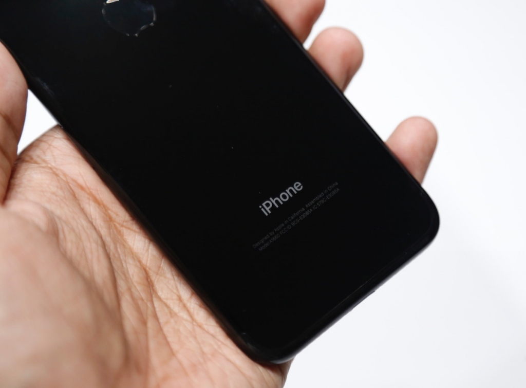 iphone7-10