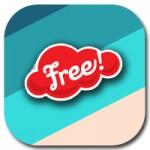 ТОП бесплатных приложений для iPhone и iPad. Выпуск №28