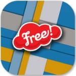 ТОП бесплатных приложений для iPhone и iPad. Выпуск №27