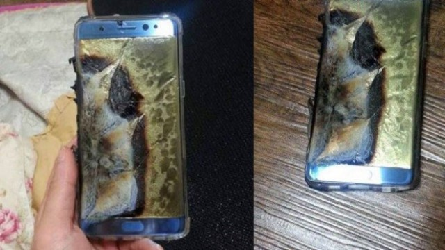 samsung-note-7-exploded