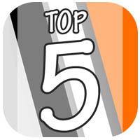 top-logo-0