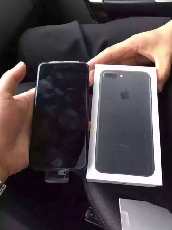 unboxing-iphone-7-3
