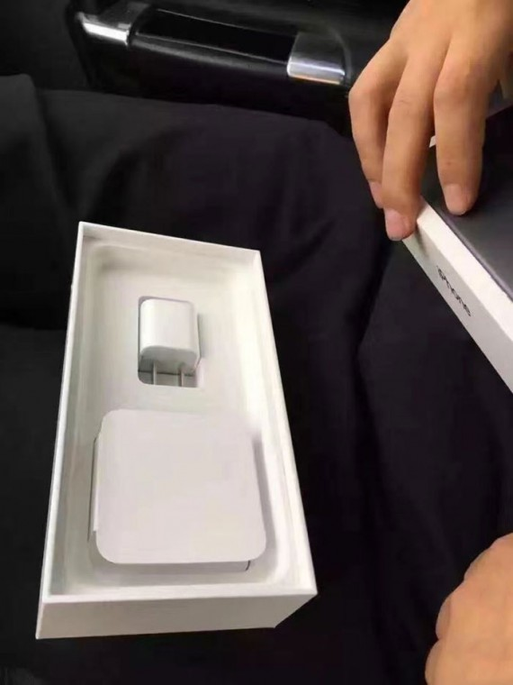 unboxing-iphone-7-4