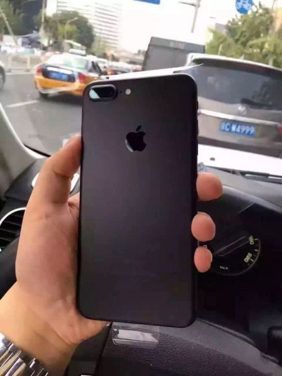 unboxing-iphone-7-6