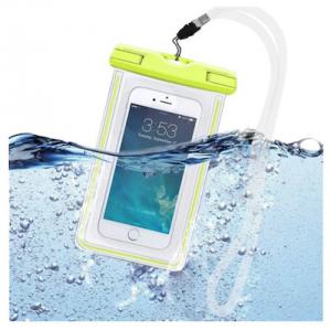 waterproof iphone bag