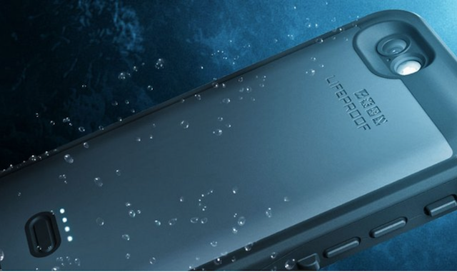 Почему iPhone 7 не нужна защита от воды и 256 ГБ ПЗУ
