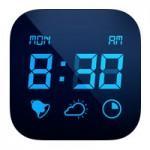 Alarm Clock for Me: будильник с широкими возможностями