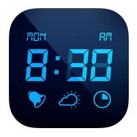 alarm-clock-for-me-0