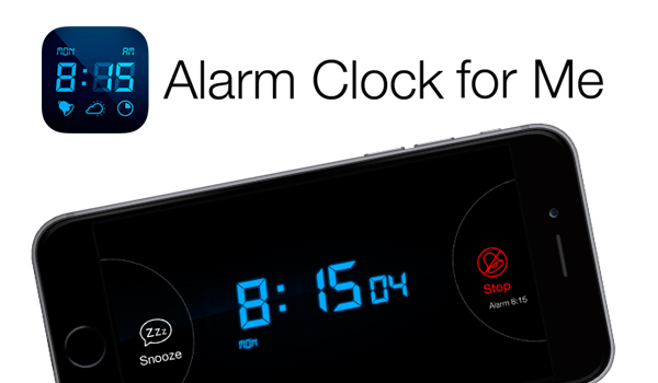 alarm-clock-for-me-1