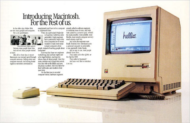 apple-mac-hello