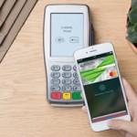 Восемь российских банков подключили Apple Pay