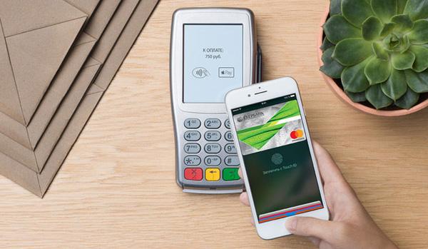 apple-pay-russ-1