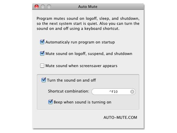 auto-mute-1
