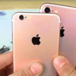 Энтузиаст «пересадил» начинку iPhone 6s в корпус iPhone 7