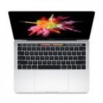 Что думают СМИ о MacBook Pro 2016 с Touch Bar