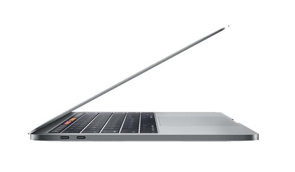 macbook-pro-13-1