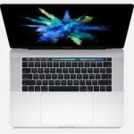 Apple получила рекордное количество заказов на новые MacBook Pro