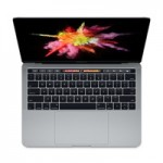Стали известны цены на новые MacBook Pro в России