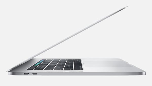 macbook-pro-new-11