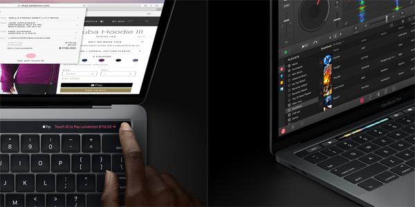 macbook-pro-new-2