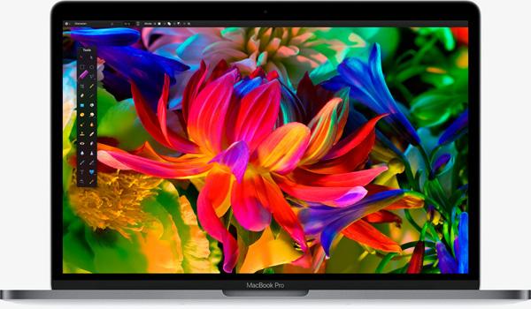 macbook-pro-new-4