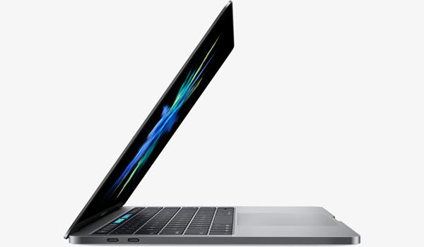 macbook-pro-new-5