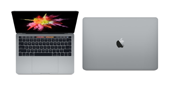 macbook-pro-new-9